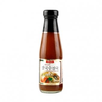 하이몬 쌀국수 장국 220ml