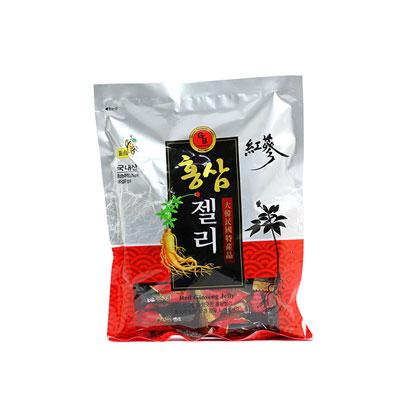 국내산 고려홍삼젤리 250g*2개