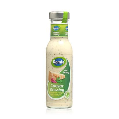 레미아 시저 샐러드 소스 250ml