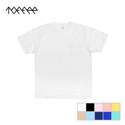 [TOFFEE] 베스트후기 재판매 반팔 무지 티셔츠 (업체별도 무료배송)