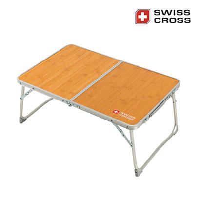 스위스크로스 T2 슬림 테이블 (업체별도 무료배송)
