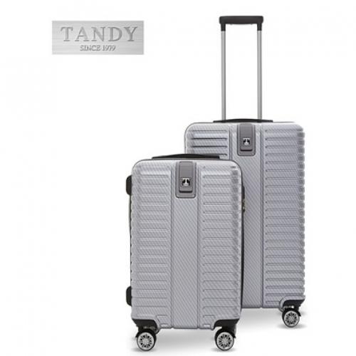 TANDY 본사정품 솔리드캐리어 (20인치, 24인치, 세트) (업체별도 무료배송)
