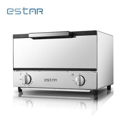 이스타 샤인 12L 미러 오븐 토스터기 SOV-1200MR (업체별도 무료배송)