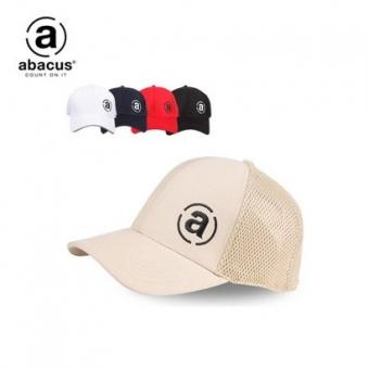 아바쿠스 정품 메쉬블럭 에머튼 캡 72544054 (업체별도 무료배송)