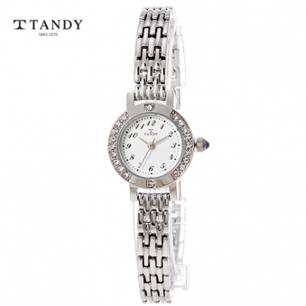 TANDY (탠디) T-4019M WH (업체별도 무료배송)