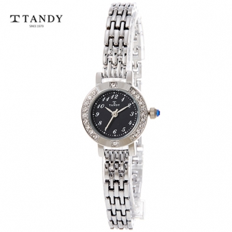 TANDY (탠디) T-4019M BK (업체별도 무료배송)