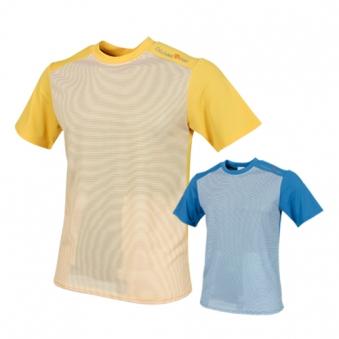 블랙피아 고기능성 센스티 라운드 티셔츠 style No_OBK439 (업체별도 무료배송)