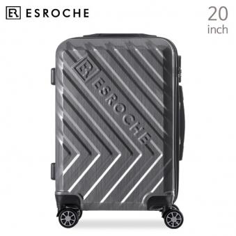 에스로체 폴리카보네이트 ER - CSM 2 20인치 (업체별도 무료배송)