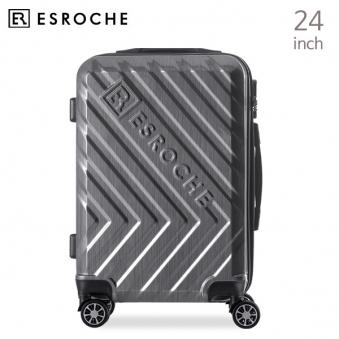 에스로체 폴리카보네이트 ER - CSM 2 24인치 (업체별도 무료배송)