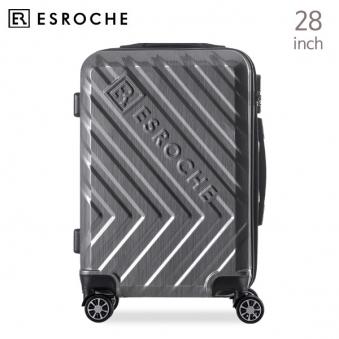 에스로체 폴리카보네이트 ER - CSM 2 28인치 (업체별도 무료배송)