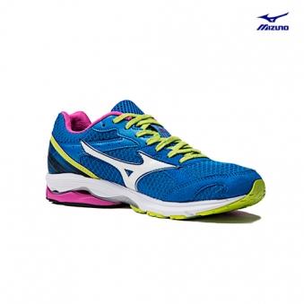 미즈노 신발 여성 WAVE AERO 14 (W)  MZ-J1GD153502-00 (업체별도 무료배송)