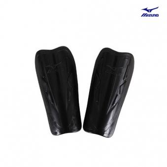 [미즈노] P3JYG40209 SHIN GUARD MZ-JYG40209-00(15CM) (업체별도 무료배송)