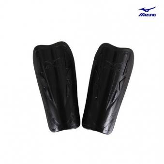 [미즈노] P3JYG40109 SHIN GUARD MZ-JYG40109-00(17CM) (업체별도 무료배송)