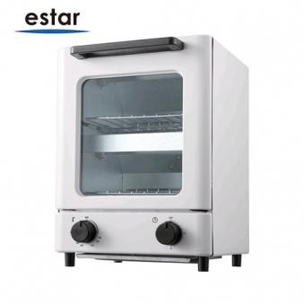이스타 쿠킹맘 2단 오븐 토스터기 CMO-2000S (업체별도 무료배송)