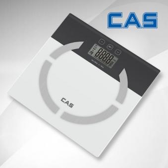 카스 체지방체중계 BFA-5 (업체별도 무료배송)
