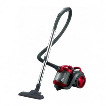 파나센 싸이클론 청소기 PVC-1200R (업체별도 무료배송)