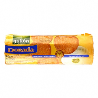 구욘 도라다 쿠키 200g