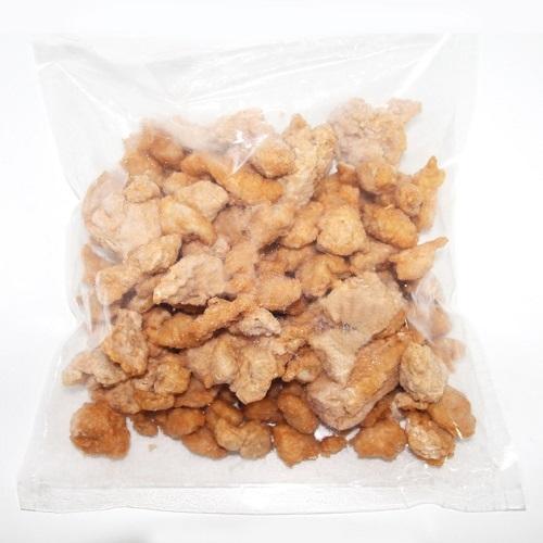 순살치킨 1kg x 4개 (업체별도 무료배송)