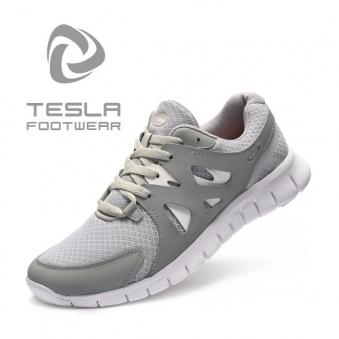테슬라 TF-X700-GRW / 신발 / 운동화 / 런닝화 / 남녀공용 / 4계절 (업체별도 무료배송)