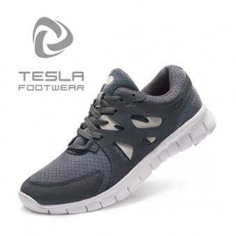 테슬라 TF-X700-DGR / 신발 / 운동화 / 런닝화 / 남녀공용 / 4계절 (업체별도 무료배송)