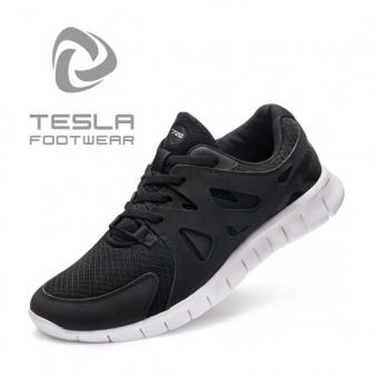 테슬라 TF-X700-BLK / 신발 / 운동화 / 런닝화 / 남녀공용 / 4계절 (업체별도 무료배송)