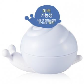 어피니틱 톤업 수분 달팽이크림 100ml (업체별도 무료배송)