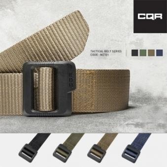 CQR CQ-MZT01 ACC 6종 택1 (업체별도 무료배송)