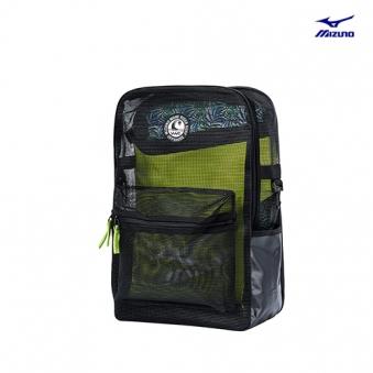 [리퍼브 상품] 한정수량 30개 미즈노 신학기가방 WAVE BAG MZ-33YY600409-00 (업체별도 무료배송)