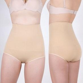 똥배 사각팬티 뱃살 보정속옷 똥배사각PT (업체별도 무료배송)