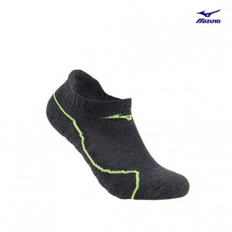 미즈노 발목양말 Cushion Socks MZ-33YX601305-00 (업체별도 무료배송)