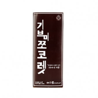 [오스특] 기브미 초콜릿 40g