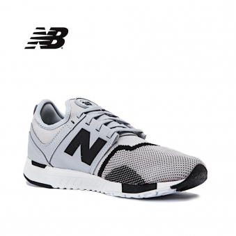 [★뉴발란스 균일가] NB-MRL247SI-00 (업체별도 무료배송)