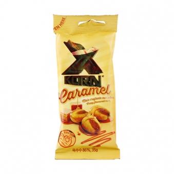 콘넛 엑스콘 카라멜맛 35g