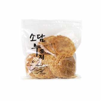 소담 누룽지 1.8kg (업체별도 무료배송)