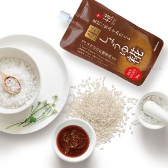 마루코메 누룩간장 200g x 3봉지 (업체별도 무료배송)