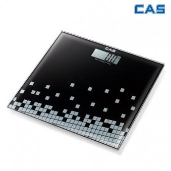 카스 가정용 디지털체중계 HE-67 (업체별도 무료배송)