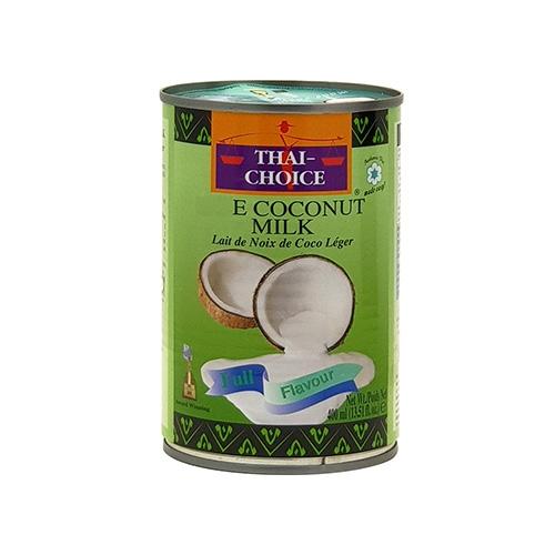 이 코코넛 밀크 400ml x 17개 (업체별도 무료배송)