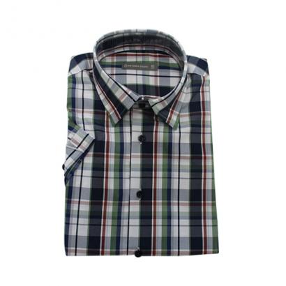 더셔츠스튜디오 반소매 피트셔츠 TD45F6168(ORANGE) / 95사이즈 (업체별도 무료배송)