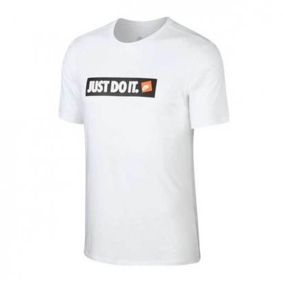 [나이키] JDJ 박스 티셔츠 AA6412-100 (업체별도 무료배송)