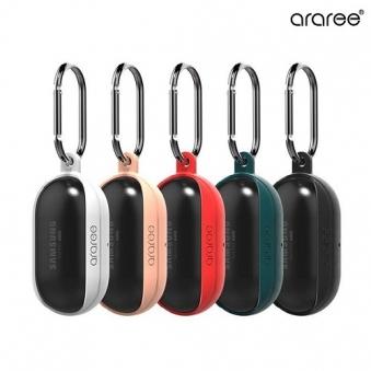 [araree]삼성 갤럭시 버즈 케이스 (업체별도 무료배송)