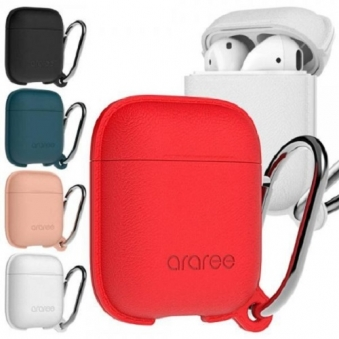 [araree]apple iPod 에어팟 케이스 (업체별도 무료배송)