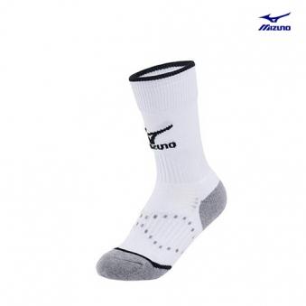 [미즈노] 중목 축구양말 Mid-Cut Football Socks 남성용 / MZ-33YX600301-00 (업체별도 무료배송)
