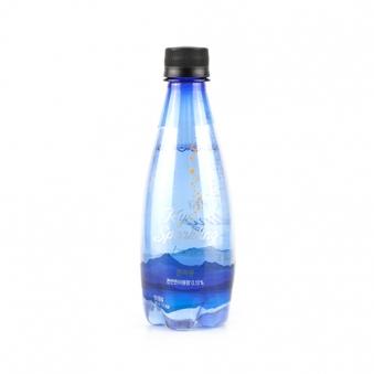 캬 한라봉 탄산음료 340ml*20입 (업체별도 무료배송)