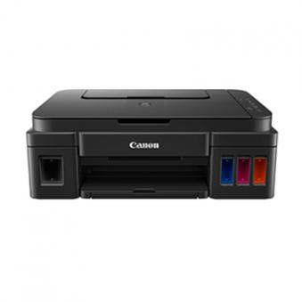[리퍼A급][캐논] 캐논 복합 프린터기 G3900 (업체별도 무료배송)