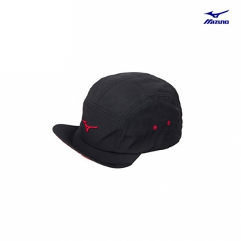 미즈노용품 캠프러너캡 Camp Runner Cap 공용 모자 / MZ-33YW600109-00(FREE) (업체별도 무료배송)