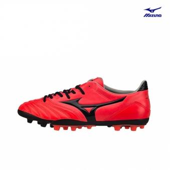 [미즈노] 남성 축구화 MORELIA NEO KL AG(MZ-P1GA175761-00) (업체별도 무료배송)