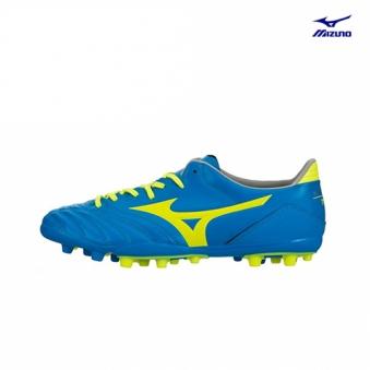 [미즈노] 남성 축구화 MORELIA NEO KL AG(MZ-P1GA165744-00)  (업체별도 무료배송)