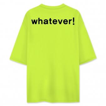 에버 롱5부 티셔츠 (업체별도 무료배송)
