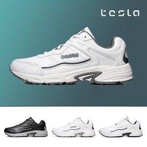 [가격인하] [테슬라] 런닝화 공용 TF-L610 4종 택1 (업체별도 무료배송)