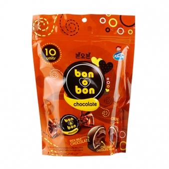 본오본 초콜릿 150g (15g*10입)